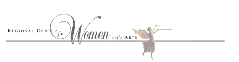 Regional Center for Women in the Arts